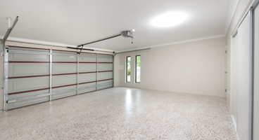 Garage-Floor-Coating